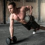Build Better Muscles Today: Read These Tips