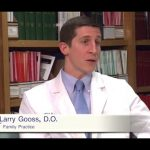 CJW Doc Minute: What foods can keep my pancreas healthy?