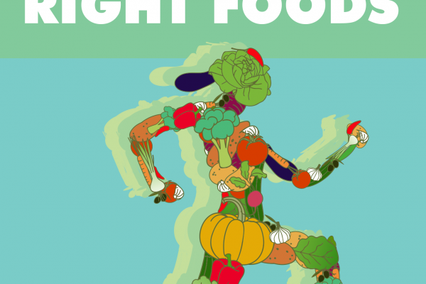Healthy-Body-with-The-Right-Foods