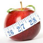 Diet Set Up In Three Steps
