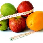 Debunking Nutrition Claims