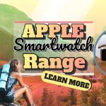 Apple Smartwatch Range – Reasons Why You Should Consider Buying an iWatch